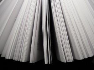 open-book-6